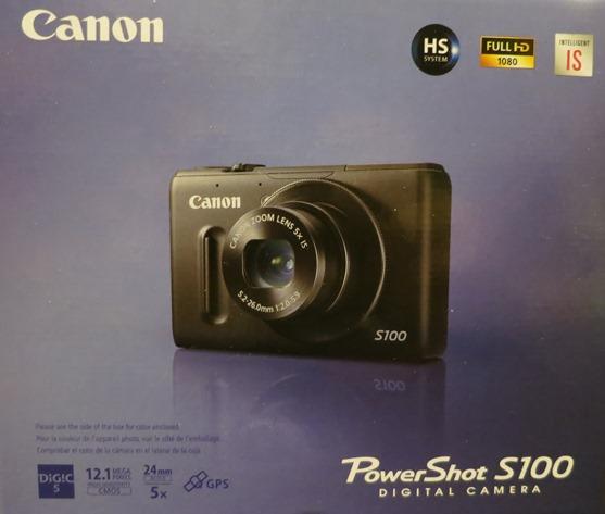 camera 085